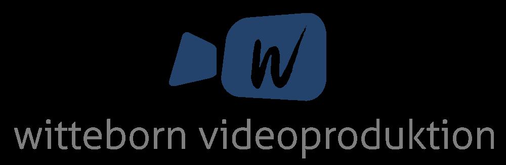 Witteborn Videoproduktion – Filmproduktion aus Fulda