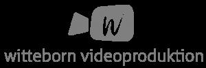 logo_witteborn_videoproduktion_1000px_grau