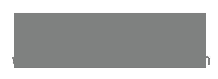 Witteborn Videoproduktion - Filmproduktion aus Fulda