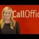 CallOffice Telefonservice & Telefonsekretariat