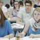 """Trailer zum neuen Studiengang """"Gesundheitsökonomie und Gesundheitspolitik"""" an der Hochschule Fulda"""