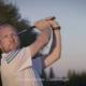 Golfclub Fulda Rhön – Trailer 2016 FREIHEIT – Werbespot